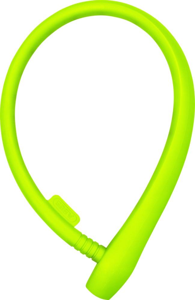 Lenkerband Test und Überblick Mit dem Aufleben der FixieSzene ist das Lenkerband nun ein festes Bestandteil der hippen Fahrradwelt Lenkergriffe gehen höchstens noch durch wenn sie aus Leder sind und wer Lenkerbezüge aus Schaumstoff am Fahrrad hat der ist ein langweiliger Einheitsdenker der früher mit Playmobil gespielt hat