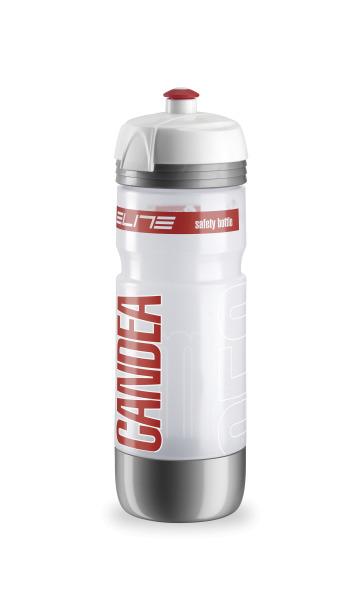Flasche Mit Led Beleuchtung | Elite Candea 650ml Flasche Mit Led Beleuchtung Flaschen Zubehor